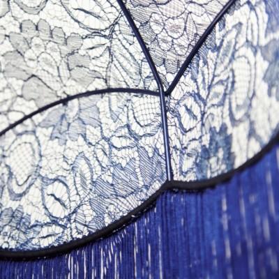 Zoe Darlington gallery image 10