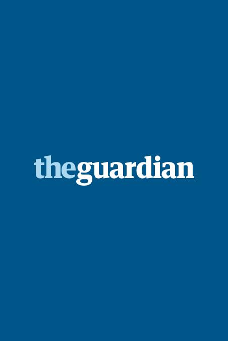 press_guardian