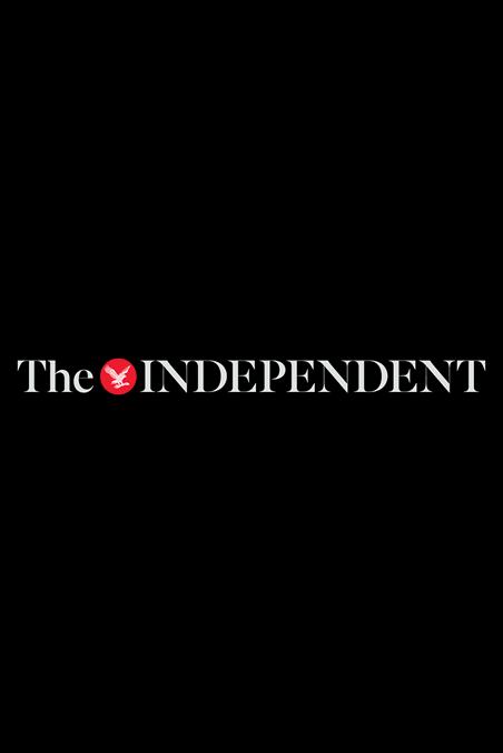 press_independent