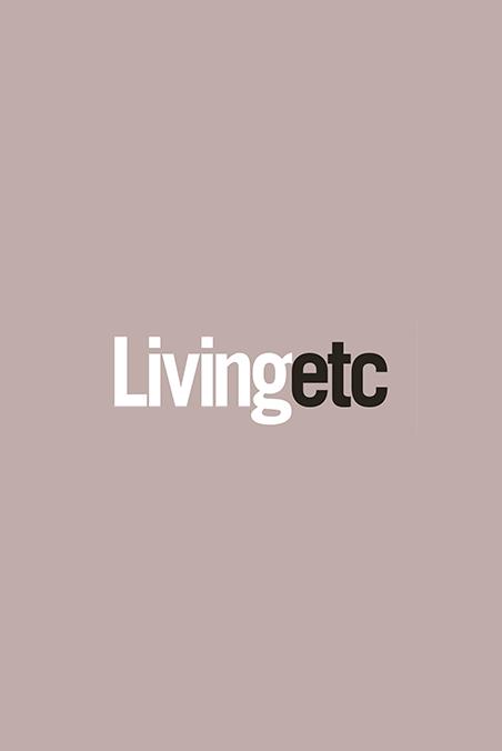 press_living-etc
