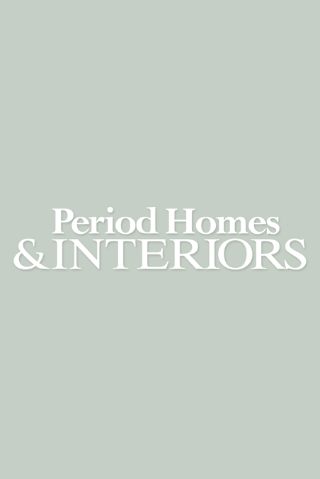 press_period-homes