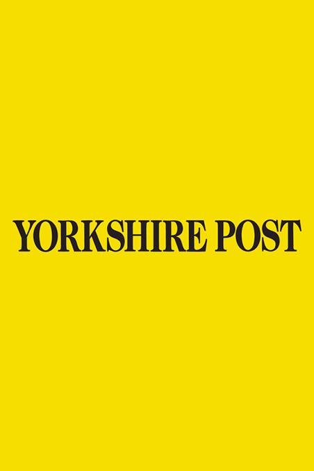 press_yorkshire-post